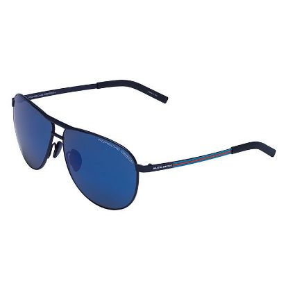 Picture of Sunglasses P8642M, MARTINI RACING®