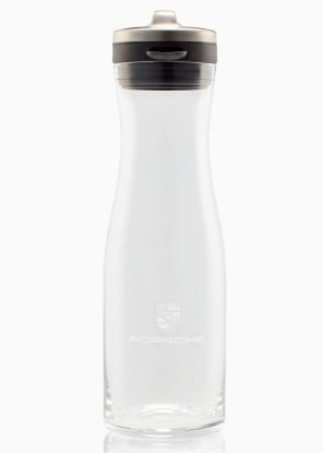 Picture of Glass Carafe, Essential