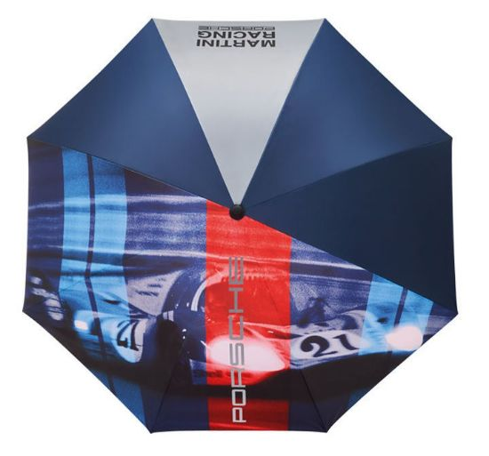 Picture of Umbrella XL, MARTINI RACING Collection