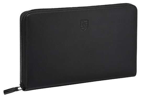 Picture of Wallet, Combination Folder