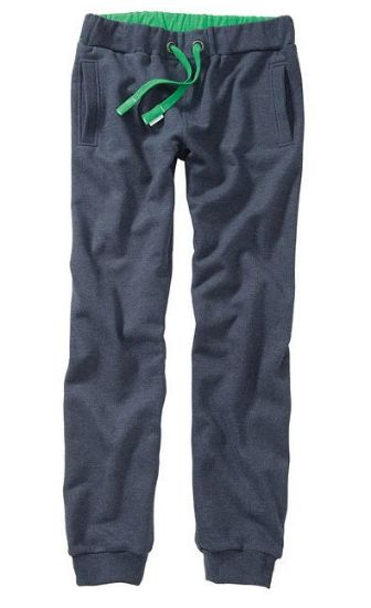 Picture of Sweat Pants, RS 2.7 Collection, Small