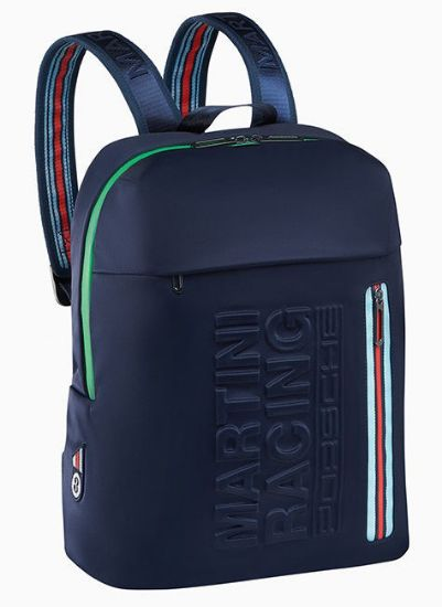 Picture of Backpack, MARTINI RACING