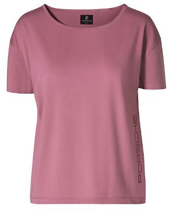 Picture of T-Shirt, Taycan Collection, Women