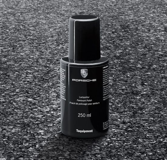 Picture of Paint Polish 250ml