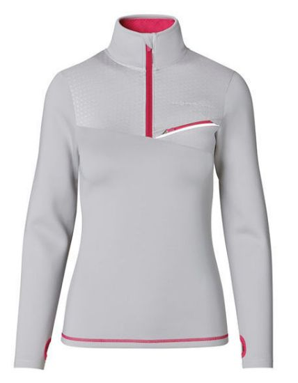 Picture of Longsleeve, Sports Collection, Ladies
