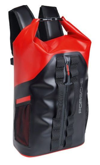 Picture of Back Pack, Active