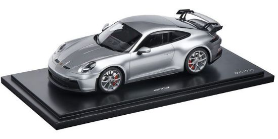 Picture of 911 GT3, 1:18 Model